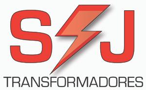 SJ Transformadores Logo